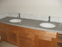 ConcreteBathroomCountertop1