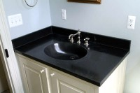 ConcreteBathroomCountertop11