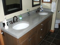 ConcreteBathroomCountertop2