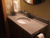 ConcreteBathroomCountertop5