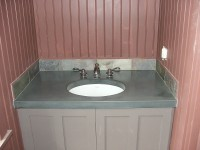 ConcreteBathroomCountertop6