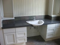 ConcreteBathroomCountertop7