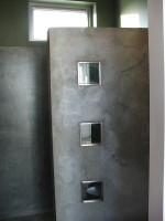 ConcreteBathroomShower2