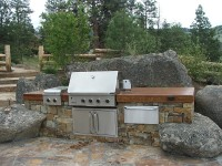 OutDoorConcreteCountertop1